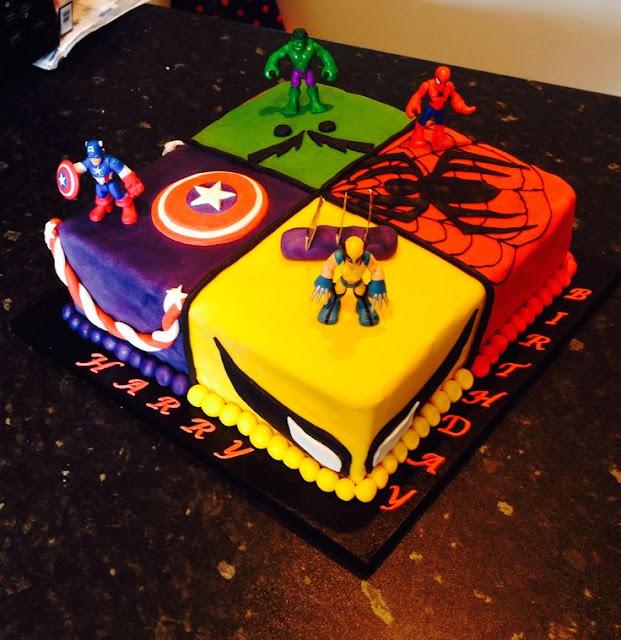 a birthday cake for a boy birthday cake ideas elegant birthday cake ideas for elderly lady birthday cakes for boys birthday cakes for elder brother birthday cakes for engineers birthday cakes for him birthday cakes for kids-easy birthday cakes ideas easy
