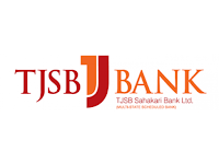 Thane Janata Sahakari Bank, TJSB, Bank, Maharashtra, Goa, Karnataka, Gujarat, Latest Jobs, freejobalert, Graduation, tjsb logo