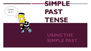 https://agendaweb.org/verbs/past_simple-exercises.html