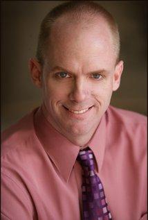 Matthew Walker. Director of Mother's Day