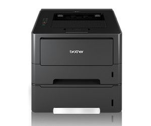 brother-hl-5450dnt-driver-printer