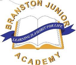 https://2.bp.blogspot.com/-t24IyxD_d9c/WalRD19TVwI/AAAAAAAACsg/2mZsCUw061sJst69OIEFlRCvTAa0Kh08QCLcBGAs/s320/Branston_logo.jpg