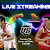 LIVE STREAMING: SMB vs Phoenix 2019 PBA Philippine Cup