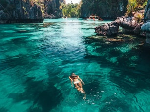 Affordable Honeymoon Destinations - philippines