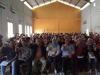 BAWASLU : 16 Negara Siap Andil Pada Pemilu RI