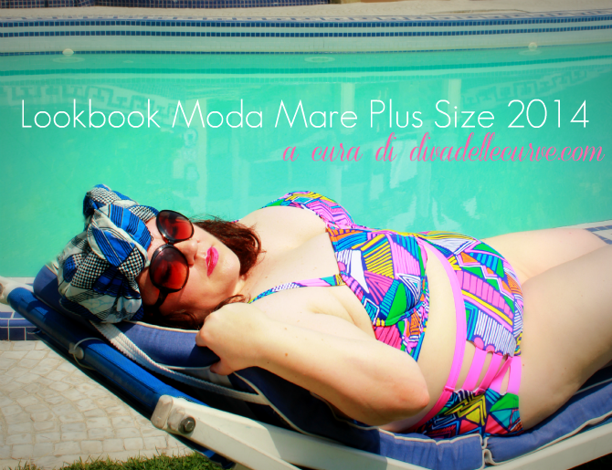 moda mare plus size 2014