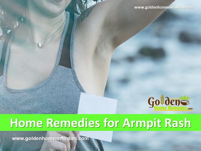 How To Get Rid Of Armpit Rash, Home Remedies For Armpit Rash, Armpit Rash treatment overnight fast, How To Cure Armpit Rash, Relief From Armpit Rash, Armpit Rash Home Remedies, How To Treat Armpit Rash, Armpit Rash Remedies, Remedies For Armpit Rash, Cure Armpit Rash, Treatment For Armpit Rash, Best Armpit Rash Treatment, Armpit Rash Relief, How To Get Relief From Armpit Rash, How To Get Rid Of Armpit Rash Fast,