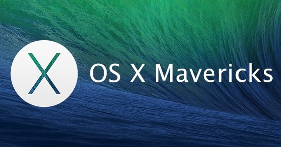 X GRATUIT SKYPE MAC 10.9.5 OS TÉLÉCHARGER