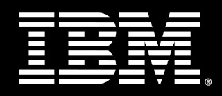 jobs in IBM:Openings for BE, B.Tech, MCA freshers (2013, 2014, 2015 passouts)