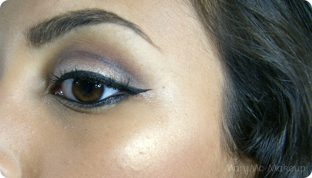 http://marymcmakeup.blogspot.com.es/2015/09/look-luminoso.html