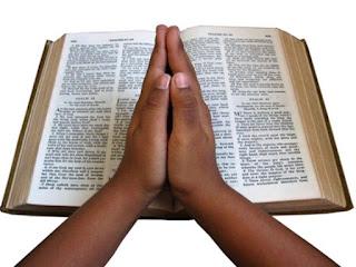 A Bíblia, contemporânea da História