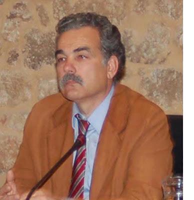 Image result for Πέτρος Τσαπαρόπουλος