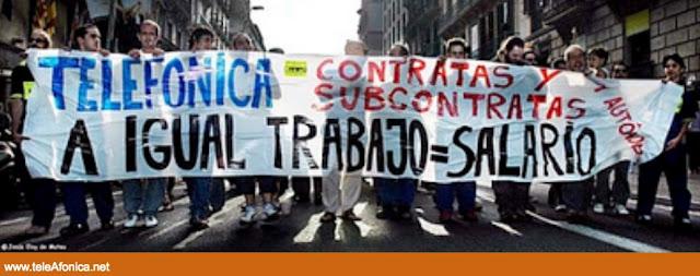 http://teleafonica.blogspot.com.es/?m=1