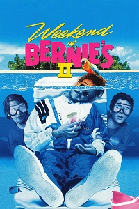Watch Weekend at Bernie's II Online Free in HD