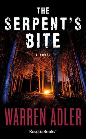 The-Serpent-s-Bite-Warren-Adler
