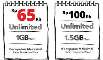 Apapun provider yang kamu gunakan yang pastinya setiap pengguna internet mengharapkan aga Paket Internet Murah Unlimited Smartfren paket super 4G Full 24 jam Simak cara aktivasi paket Smartfren