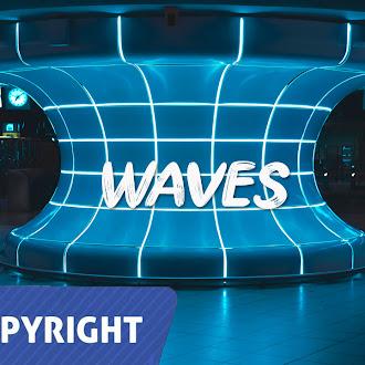 NO COPYRIGHT MUSIC: Jeff II - Waves