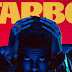 Track Review: The Weeknd - 'Starboy' (ft Daft Punk)
