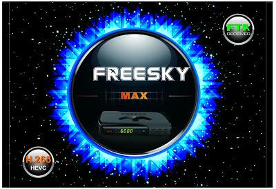 FREESKY MAX STAR HD: ATUALIZAÇÃO V1.02 - 03/05/2017  FREESKY%2BMAXX%2BSTAR%2BHD1