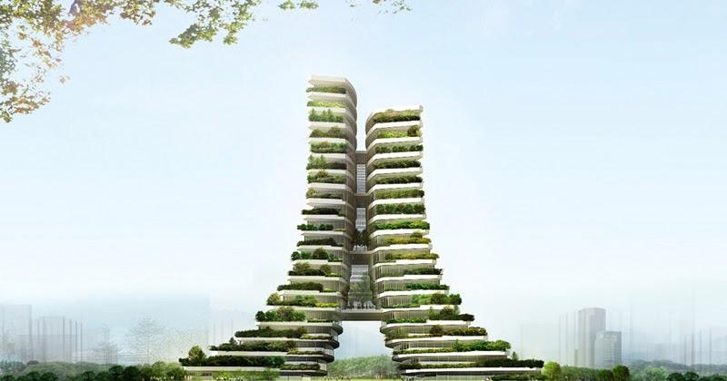 Ayuntamiento-ecologico-frente