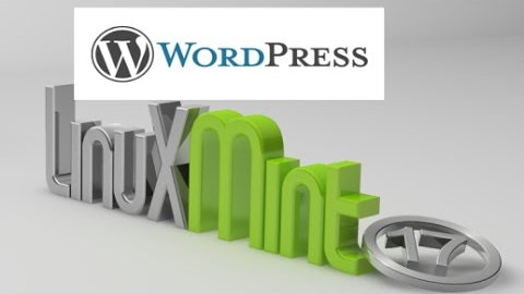 How To Install WordPress On Linux Mint