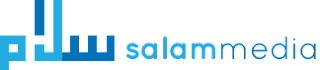 Salam Media : Agensi Pemasaran Islamik