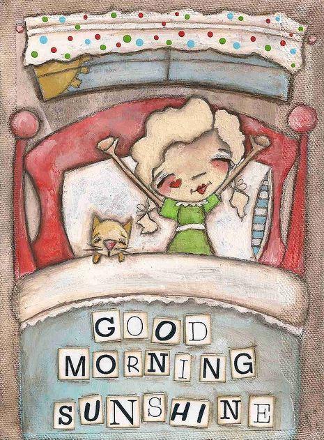 Ucapan Selamat Pagi Bahasa Inggris : ucapan, selamat, bahasa, inggris, Contoh, Ucapan, Selamat, Bahasa, Inggris, Romantis, Menarik, Ruang, Kelas