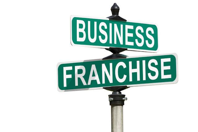 Выгодно ли открывать пивной магазин по франшизе?