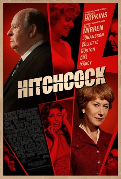 Hitchcock DVDRip Latino
