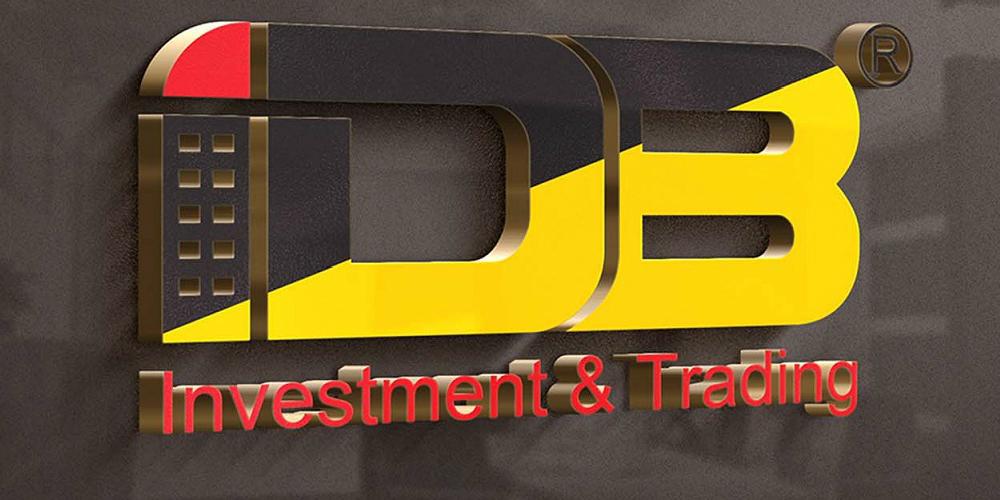 Chủ đầu tư IDB của dự án One18