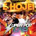 CD DO SUPER POP LIVE AO VIVO  ANIVERSARIO DA R&A BOUTIQUE NA VIA SHOW 05-05-2018 (DEYVISON E JADERSON)-BAIXAR GRÁTIS