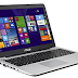 Asus X555LA 15.6-inch Laptop Notebook Driver Free Download - For Windows 10