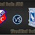 Prediksi Akurat FC Utrecht vs Lech Poznan 28 Juli 2017
