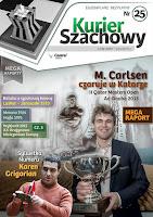 http://comrel.pl/kurier/0025_Kurier_Szachowy.pdf