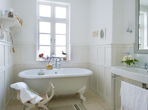 petitevanou. Black Bedroom Furniture Sets. Home Design Ideas