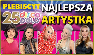 http://www.se.pl/rozrywka/gwiazdy/25-lat-disco-polo-glosuj-na-najlepsza-artystke_995263.html