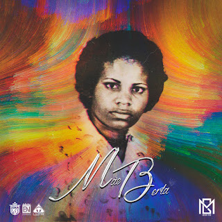 GM - Mãe Berta