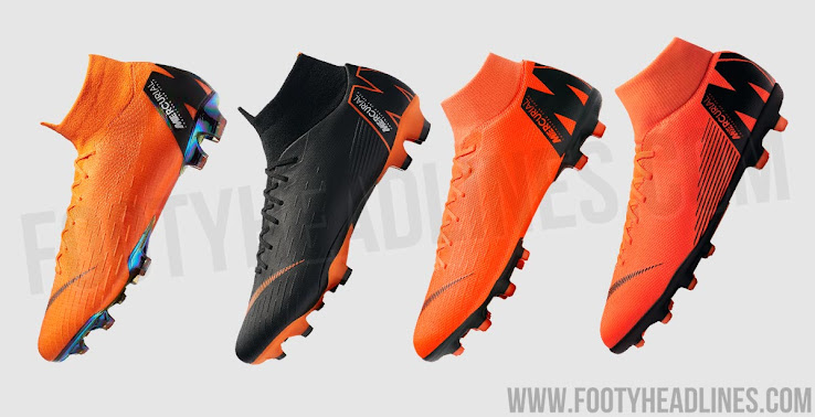 11d9d3ea716 ... get as previewed by us a good while back nikes brand new superfly vi  and vapor