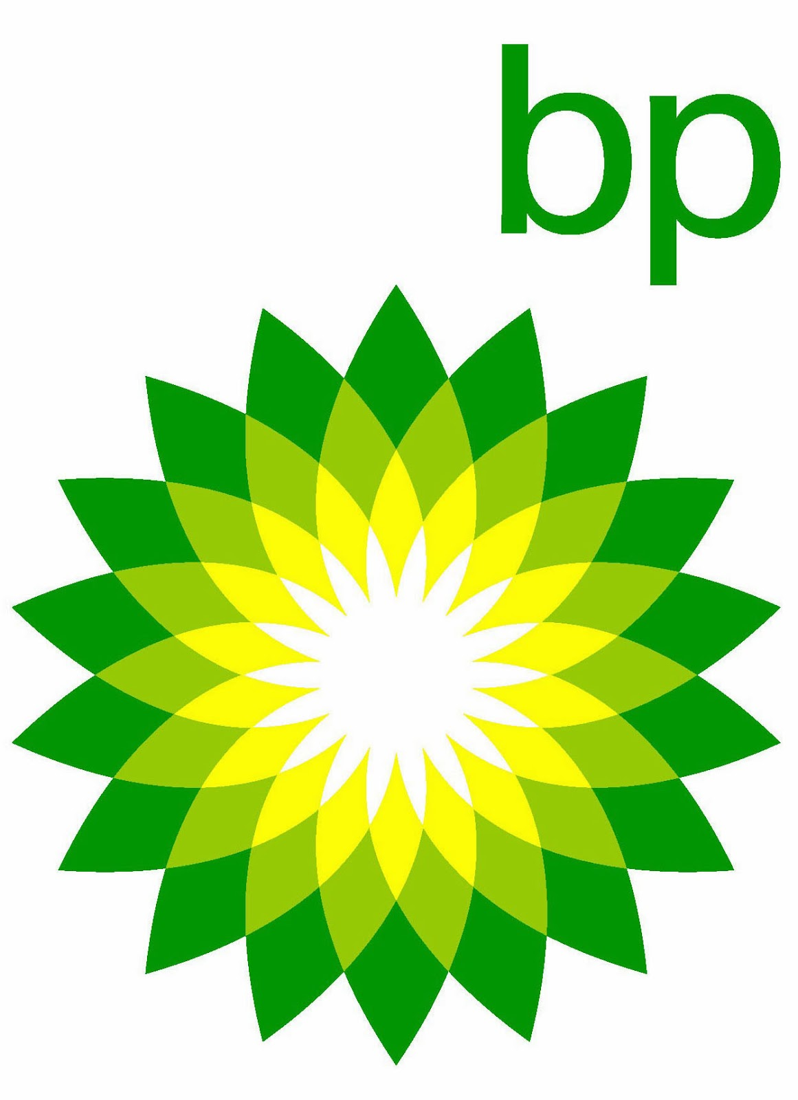 BP LOGO VECTOR (BRITISH PETROLEUM) | It's All About Vector ...