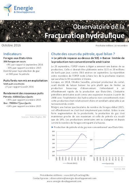 http://energie-developpement.com/wp-content/uploads/2016/10/Observatoire-de-la-fracturation-hydraulique-octobre-2016.pdf