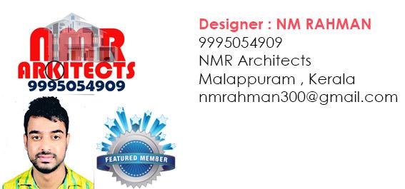 NMR Arkitects