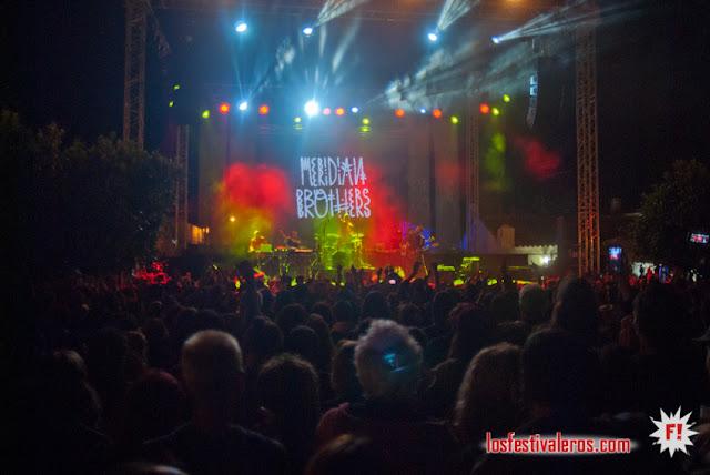 FMM Sines 2018 - Porto Covo