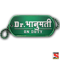 'Dr. Bhanumati On Duty' Sab Tv Upcoming Serial Wiki Plot,Cast,Promo,Title Song,Timing