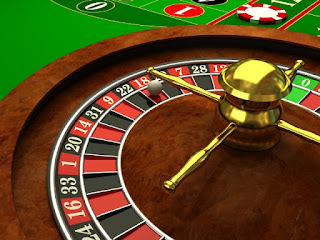 Strategi Live Roulette - Informasi Online casino