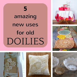 http://keepingitrreal.blogspot.com.es/2016/02/5-amazing-new-uses-for-old-doilies.html