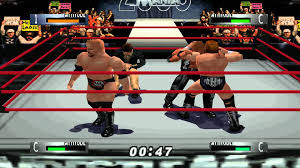 LINK DOWNLOAD GAMES wwf wrestlemania 2000 N64 ISO FOR PC CLUBBIT