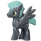 My Little Pony Cloudsdale Mini Collection Thunderlane Blind Bag Pony