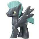 My Little Pony Cloudsdale Mini Collection Thunderlane Blind Bag Pony