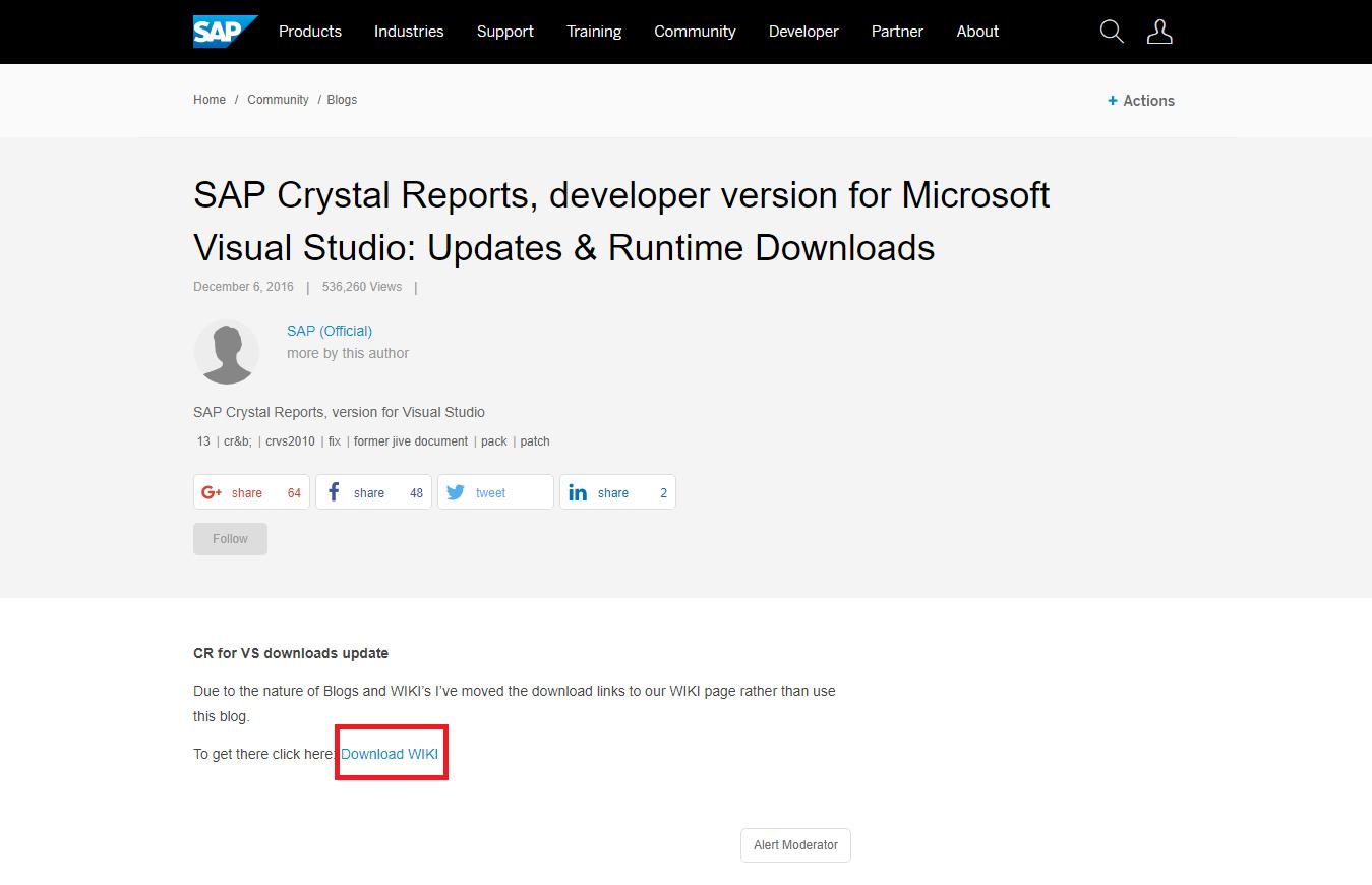 たまにプログラマOYAJIの備忘録: 2017年8月 Visual Studio 2017