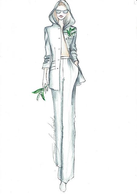 collection tailleur féminin